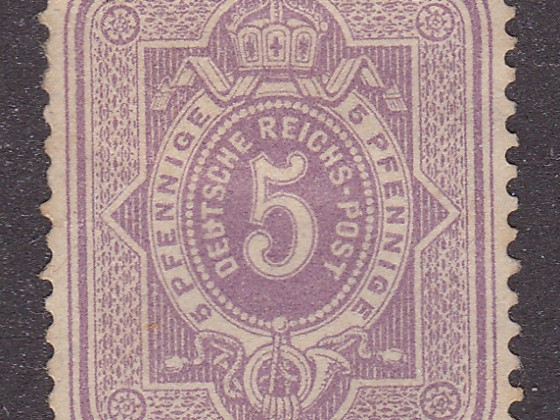 Nr.32 PFII