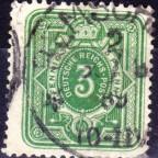 Nr.39B