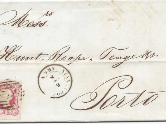 Portugalinternal1864