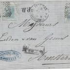 italytonetherlands1868
