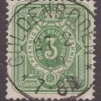 Nr.39 Güldenboden 27-02-1889