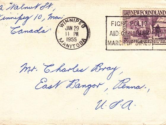 NR.270 EF 29-01-1955