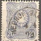 Nr.34B