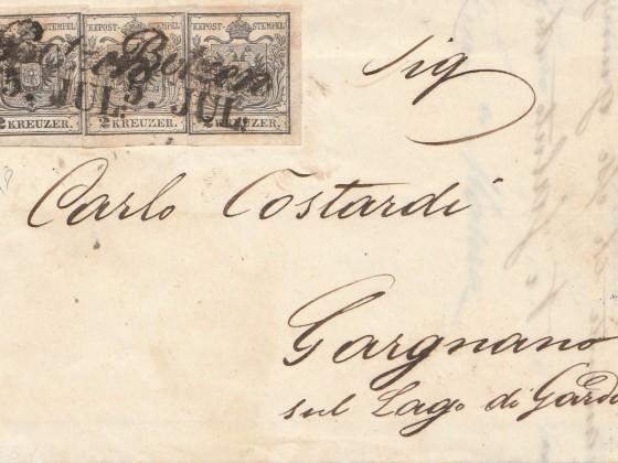 1850 (13)