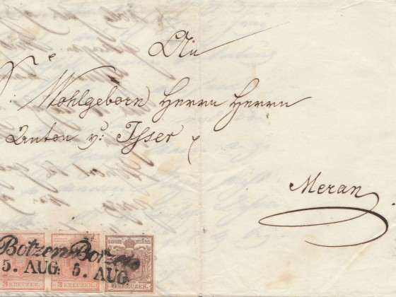 1850 (14)